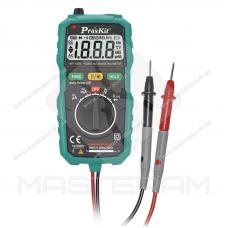 Мультиметр Pro'sKit MT-1508