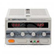 Лабораторный блок питания Masteram MR3010