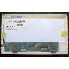 """Матрица для ноутбука 10.1"""" (1024x576) LG-Philips LP101WS1 TLB2 40pin глянцевая LED"""