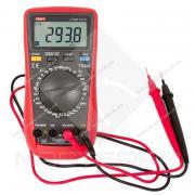 Мультиметр UNI-T UTM 1151G (UT151G)
