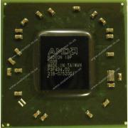 Чип ATI 216-0752001