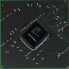 Чип ATI 216-0774007