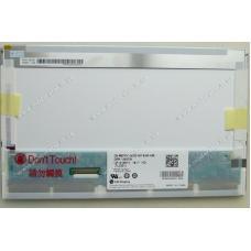 """Матрица для ноутбука 10.1"""" (1366x768) LG-Philips LP101WH1 TLB1 40pin матовая LED"""