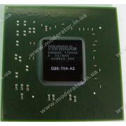 Чипы NVIDIA G86-704-A2
