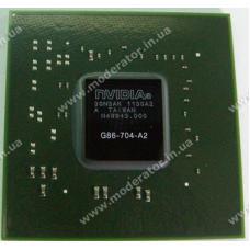 NVIDIA G86-704-A2