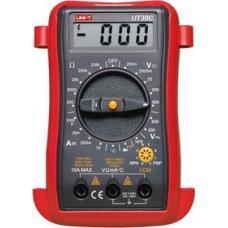 Мультиметр UNI-T UTM 130C (UT30C)