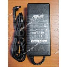 Блок питания для ноутбуков пр-во LiteOn 19V 4.74A, разъем 5.5/2.5mm (оригинальный)