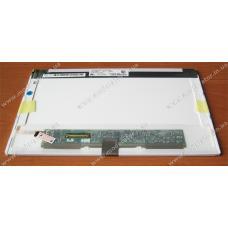 "Матрица для ноутбука 10.1"" (1024x600) LG-Philips LP101WSA TLA1 40pin глянцевая LED"