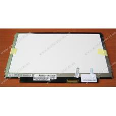 """Матрица для ноутбука 11.6"""" (1366x768) LG-Philips LP116WH2 40pin глянцевая Slim LED"""