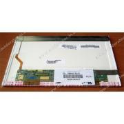 """Матрица для ноутбука 10.1"""" (1024x600) Samsung LTN101NT06 40pin матовая LED"""