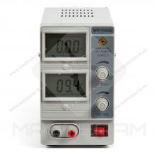 Лабораторный блок питания Masteram MR1505D