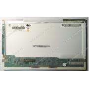 "Матрица для ноутбука 10.1"" (1024x600) ChiMei N101L06-L02 40pin глянцевая LED"
