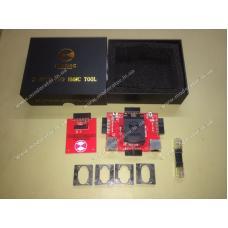 Инструмент MOORC E-Mate Pro eMMC
