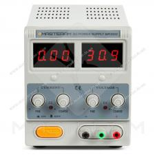 Лабораторный блок питания Masteram MR3005