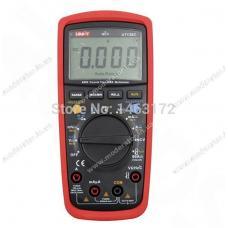 Мультиметр UNI-T UTM 1139C (UT139C)