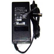 Блок питания для ноутбуков пр-во Delta 19V 4.74A, разъем 5.5/2.5mm (оригинальн.)