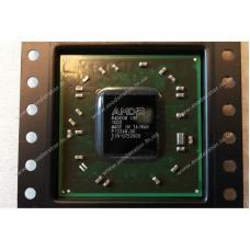 Чип ATI 216-0752003